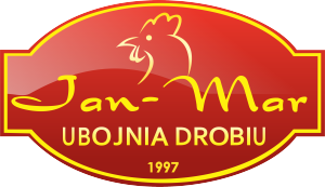 Jan-Mar logo